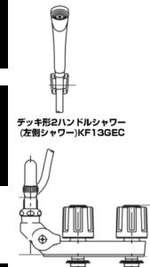 KF13GEC